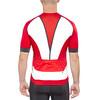 GORE BIKE WEAR Alp-X Pro Kortärmad cykeltröja Herr röd